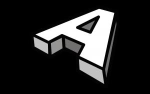 FORMYPRZESTRZENNE 3D