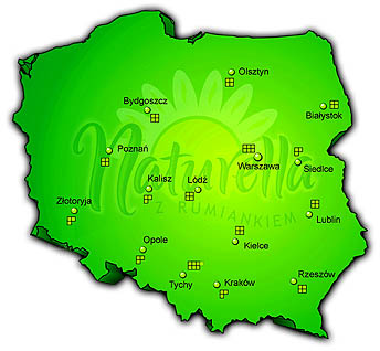 mapa_pg