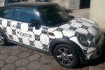 oklejanie-samochodu_kazar-2