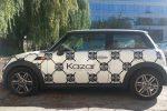 oklejanie-samochodu_kazar-3