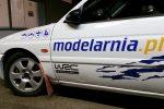 oklejaniesamochodow_modelarnia-11