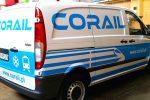 oklejaniesamochodu-corail