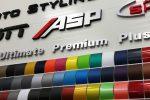 szyldy_tablice_auto_styling-2