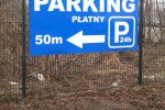 szyldy_tablice_parking-4